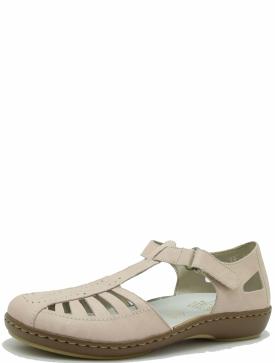 Rieker 45865-31 женские туфли