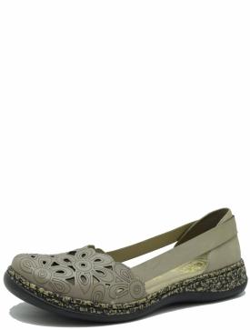 Rieker 46395-64 женские туфли
