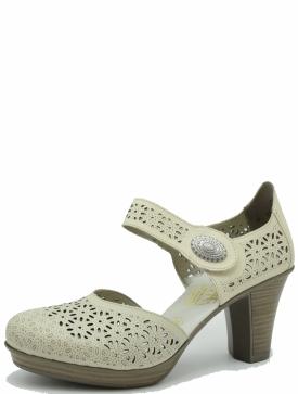 Rieker 47355-80 женские туфли
