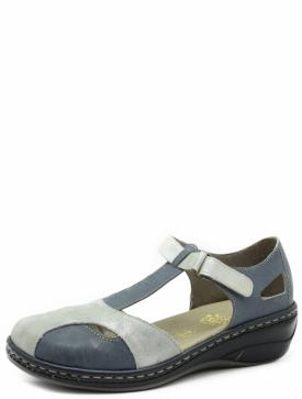 Rieker 47764-90 женские сандали