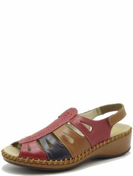 Rieker N1676-33 женские сандали