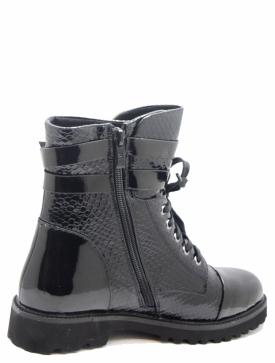 BI&KI A-B24-63-A ботинки для девочки