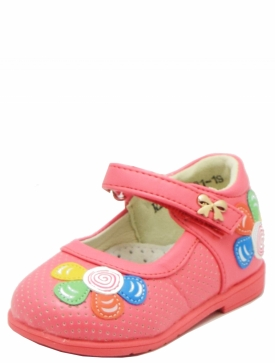 R219612581 туфли для девочки