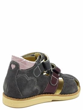 Tapiboo 26004-20 сандали для мальчика
