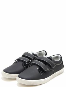 R019514540-BK туфли для мальчика
