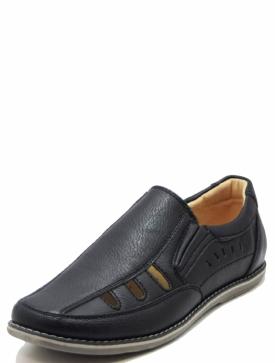 Kenka BPW-79-7 детские туфли