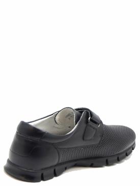 Kenka HMS-3323-6 детские туфли
