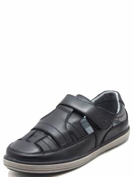 Kenka BRZ-199-65 туфли для мальчика