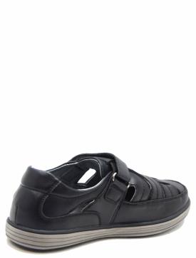Kenka BRZ-199-65 детские туфли