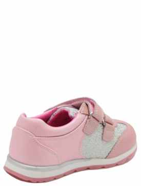 A-B02-18-A кроссовки для девочки