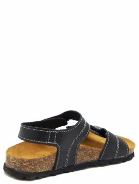 Inblu 59-5T сандали для мальчика