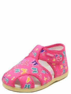 Котофей 221033-71 детские сандали