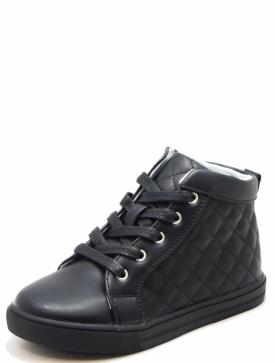 Сказка R316026503-1 детские ботинки