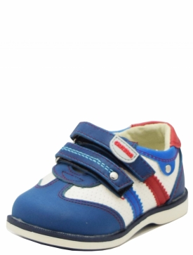 Сказка R196612578 туфли для мальчика