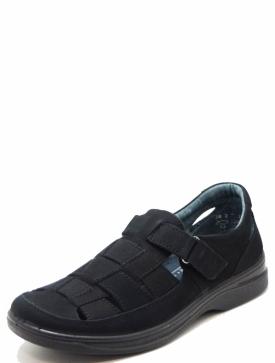 Котофей 732067-23 детские туфли