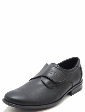 Vikont 318 детские туфли