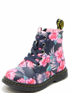 R223126103 ботинки для девочки