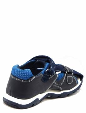 Leopard Kids 355-1 сандали для мальчика
