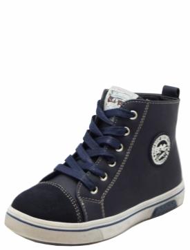 R857826755 ботинки для мальчика