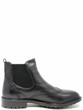 Respect SS3546-MM мужские ботинки
