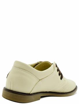 Rooman 905-221-BW6L2 мужские туфли