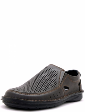 Rooman 905-218-T2C1 мужские туфли