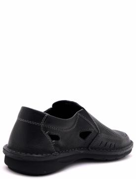 Rooman 905-218-T1C1 мужские туфли