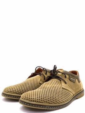 Rooman 904-196-E4N2 мужские туфли