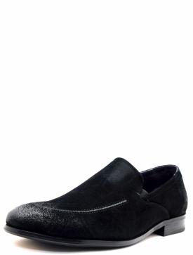 Roscote T2892H мужские туфли