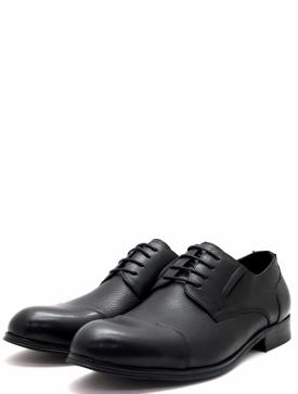 Roscote B206-B116-SW3T3214H мужские туфли
