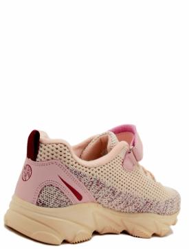 Kenka IQH-201-1-27 детские кроссовки