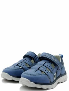 Kenka SXI-8021-9 детские сандали