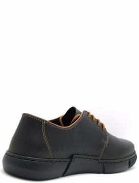 Rieker B1922-00 мужские туфли