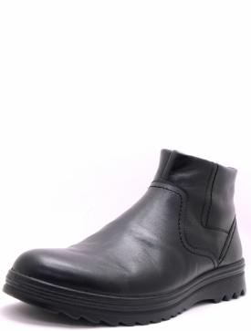 Marko 42062 мужские ботинки