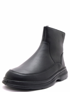 Marko 4236 мужские ботинки