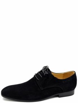 Rosconi R86508YC-069-6764C мужские туфли