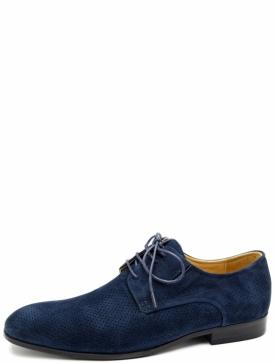 Rosconi R86508YC-216-6765C мужские туфли