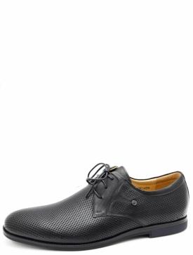 Rosconi R79106YC-428-6740C мужские туфли