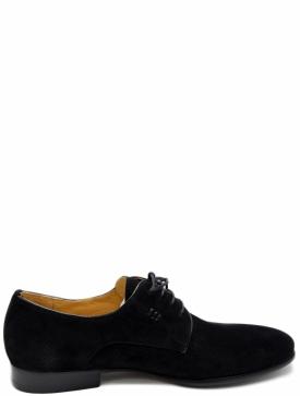 Rosconi R563B20YC-69-6619C мужские туфли