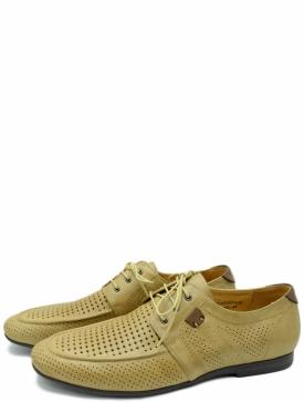 Rosconi R51002C-530-6602C мужские туфли