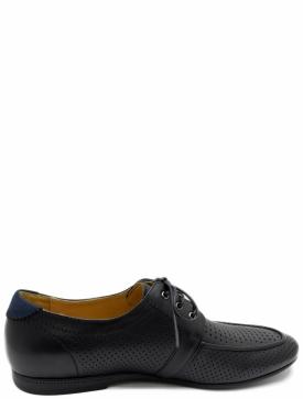 Rosconi R51002C-428-6601C мужские туфли