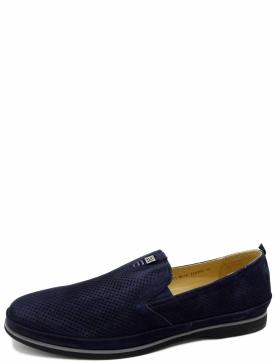 Roscote 7106-11-M014-T2418C мужские туфли