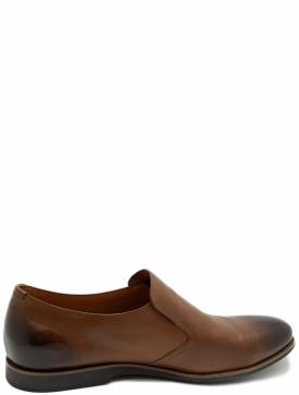 Roscote R181507-A3-T2592 мужские туфли