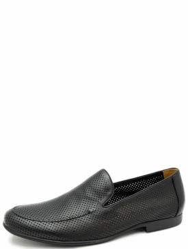 Rosconi R89018YC-748-6828C мужские туфли