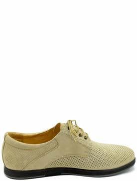 Rosconi R87708YC-505-6787C мужские туфли