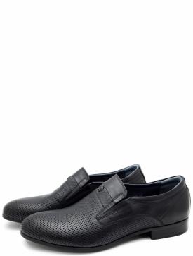 Respect VS83-117139 мужские туфли