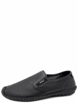Respect VK63-119268 мужские туфли