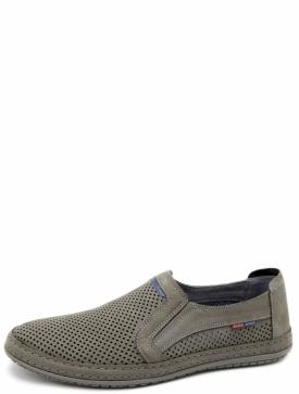 Nine Lines 9592-4 мужские туфли