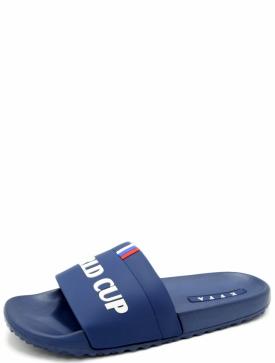 Effa 32507-M мужские пантолеты