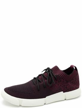 Trien SM-NH1801-24 мужские кроссовки